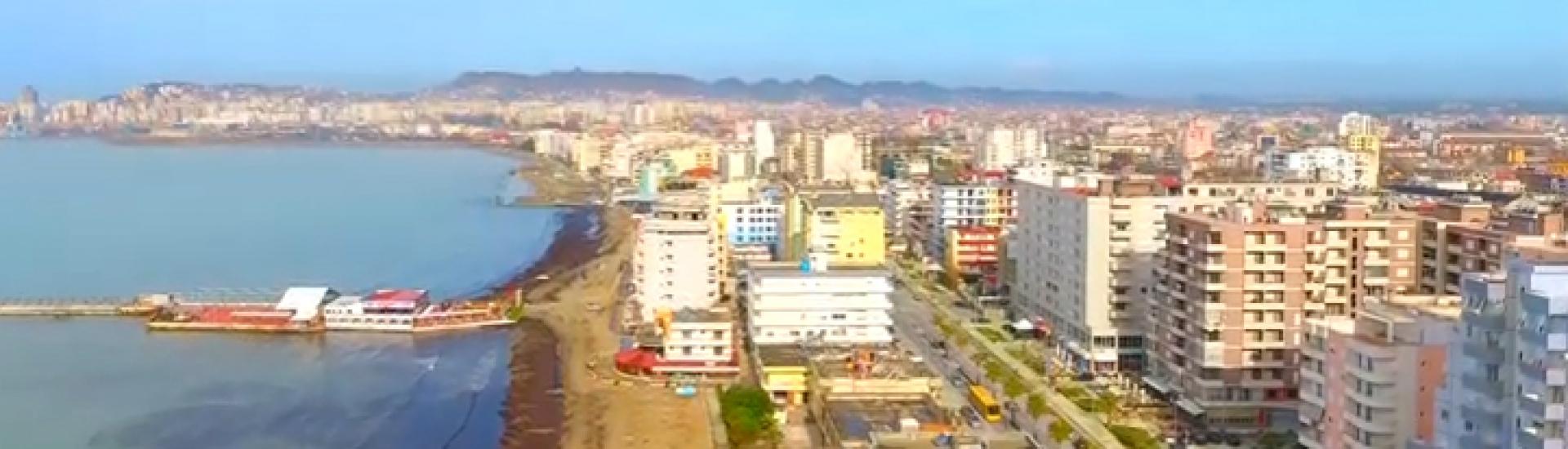 Албания- 7 нощувки