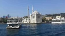 Истанбул - Празник на лалето