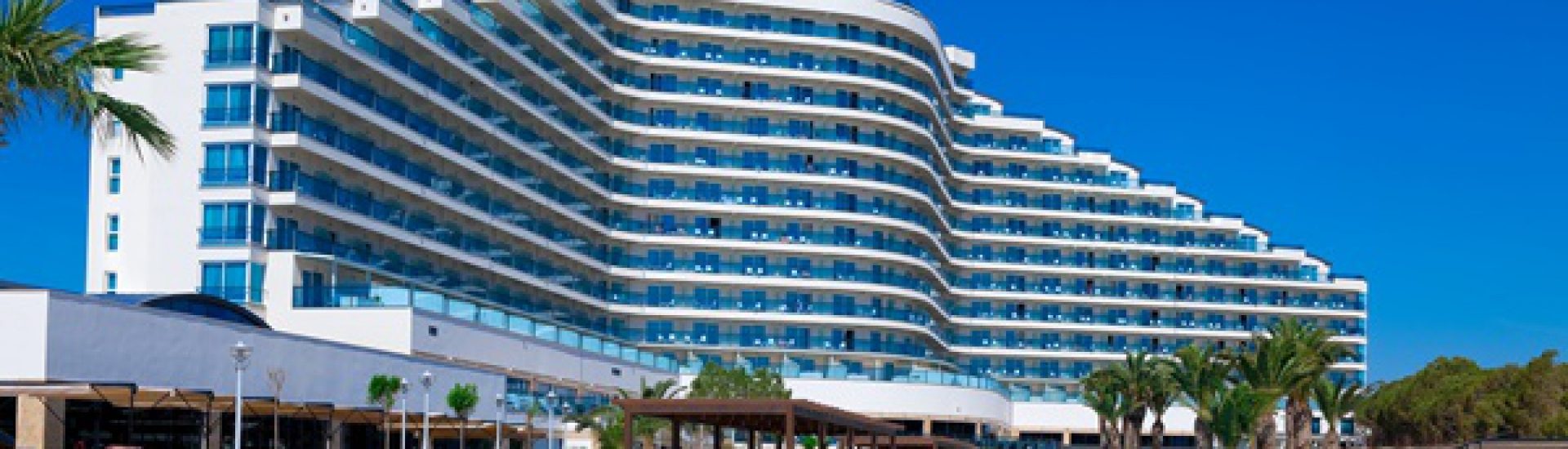 НГ 2020 в Дидим-hotel Venosa Beach Resort & SPA -5*