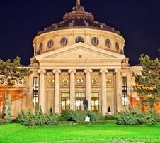 Букурещ - Еднодневна екскурзия