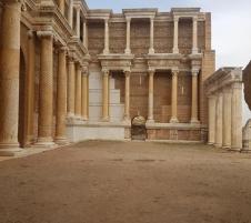 Анадола –древен ,мистичен ,завладяващ !! Месопотамия , реките Тигър и Ефрат –места със спиращи дъха гледки ,история ,феномени ,бит и култура ….