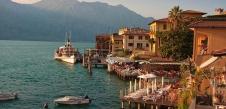 Италиански езера и още нещо..