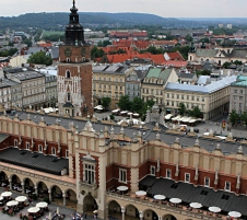 Прибалтика - Литва; Латвия и Естония
