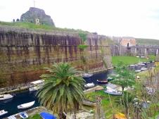 Остров Корфу - Рая на Земята