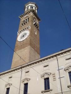 Класическа Италия - икономична