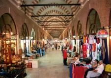 Одрин - Eднодневна екскурзия и шопинг