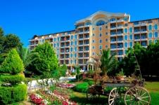 Didim Beach Resort Elegance